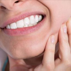 preço canal dentário