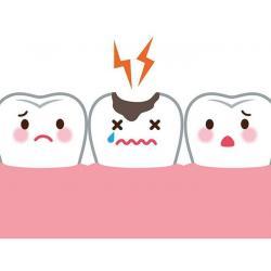 quanto custa fazer um canal no dente