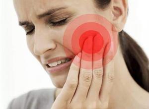 dor dente canal tratado